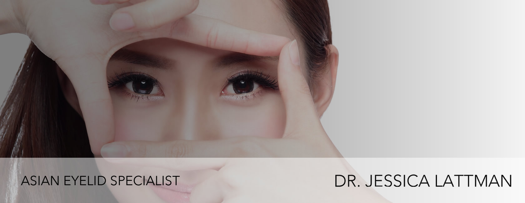 Asian Eyelid Specialist New York City NYC