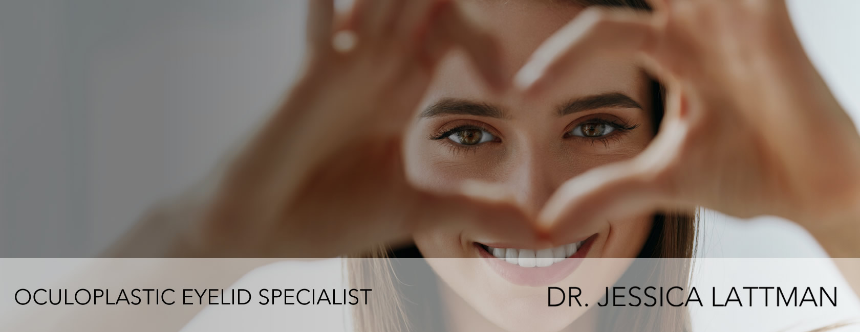 Eyelid Specialist New York City NYC