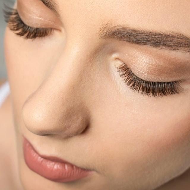 Misdirected Eyelashes And Treatment New York Nyc
