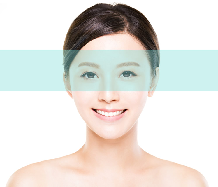 Asian Blepharoplasty NYC